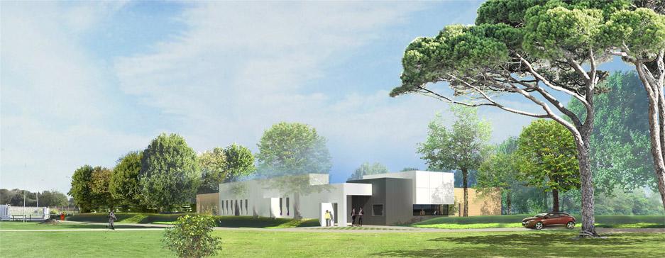 2010 lannion m t o france fauquert architectes. Black Bedroom Furniture Sets. Home Design Ideas