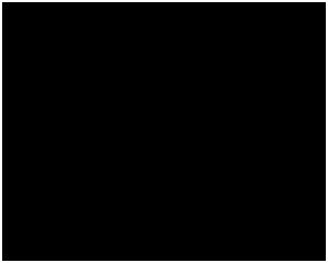 logo LAAB architectes
