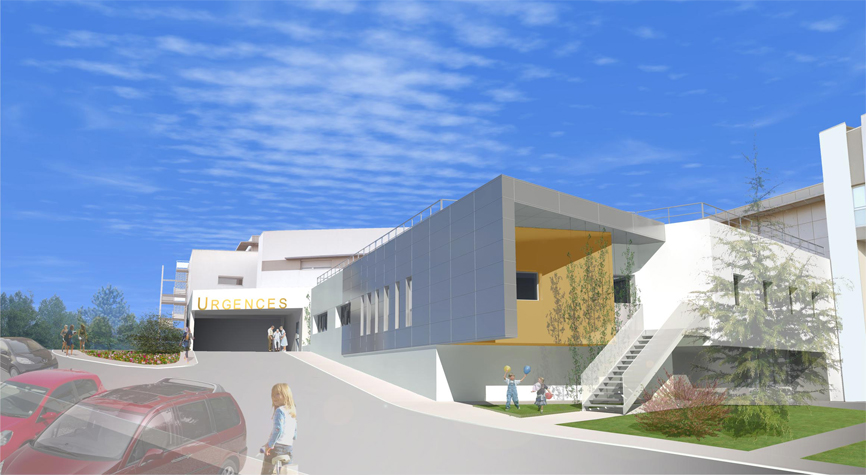 2011 morlaix uhcd fauquert architectes. Black Bedroom Furniture Sets. Home Design Ideas